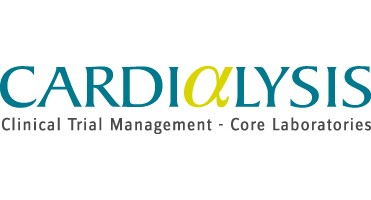 Cardialysis is a leading specialized Clinical Research organization (CRO) with an exclusive focus on cardiology.