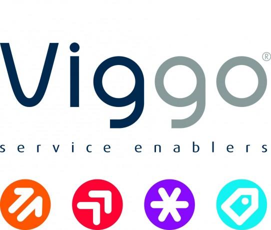 Viggo is een brede luchtvaartdienstverlener. Ze helpen klanten de beste versie van zichzelf te worden.