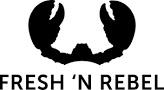 Hip en een beetje rebels: de meest stijlvolle mobiele accessoires zijn van Fresh 'n Rebels.