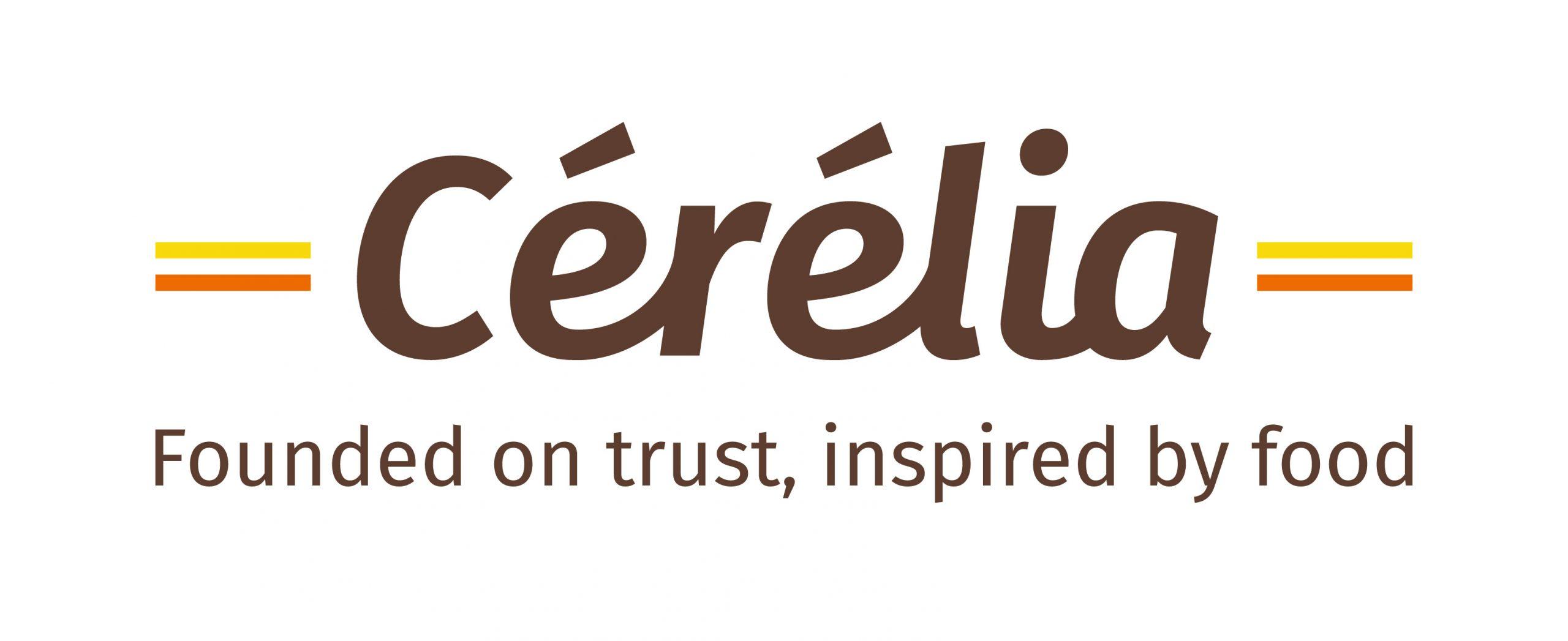 Cerelia verzorgt op grote schaal ambachtelijke, kant-en-klare pannenkoeken en poffertjes