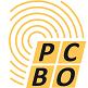 De Stichting PCBO is het schoolbestuur voor 32 basisscholen in Rotterdam-Zuid.