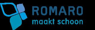 ROMARO staat voor professionele en innovatieve dienstverlening op het gebied van schoonmaakonderhoud.